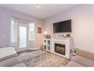 "Photo 11: 29 19551 66TH Avenue in Surrey: Clayton Townhouse for sale in ""Manhatten Skye"" (Cloverdale)  : MLS®# R2233038"
