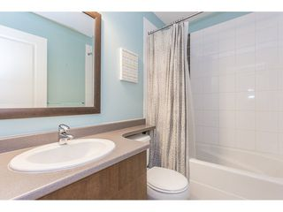 "Photo 16: 29 19551 66TH Avenue in Surrey: Clayton Townhouse for sale in ""Manhatten Skye"" (Cloverdale)  : MLS®# R2233038"