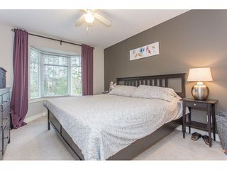 "Photo 13: 29 19551 66TH Avenue in Surrey: Clayton Townhouse for sale in ""Manhatten Skye"" (Cloverdale)  : MLS®# R2233038"