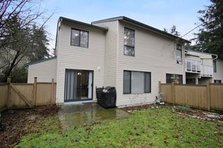 "Photo 17: 43 32310 MOUAT Drive in Abbotsford: Abbotsford West Townhouse for sale in ""Mouat Gardens"" : MLS®# R2234255"