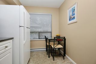 "Photo 9: 43 32310 MOUAT Drive in Abbotsford: Abbotsford West Townhouse for sale in ""Mouat Gardens"" : MLS®# R2234255"