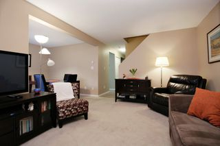 "Photo 4: 43 32310 MOUAT Drive in Abbotsford: Abbotsford West Townhouse for sale in ""Mouat Gardens"" : MLS®# R2234255"