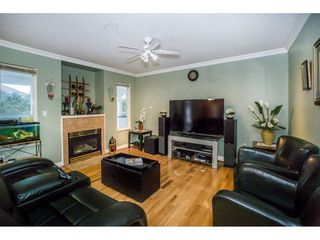 "Photo 9: 11168 157A Street in Surrey: Fraser Heights House for sale in ""FRASER HEIGHTS"" (North Surrey)  : MLS®# R2236391"