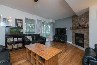 "Photo 8: 20 32311 MCRAE Avenue in Mission: Mission BC Townhouse for sale in ""Spencer Estates"" : MLS®# R2239855"