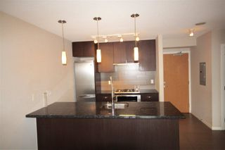 "Photo 7: 1106 1185 THE HIGH Street in Coquitlam: North Coquitlam Condo for sale in ""Claremont"" : MLS®# R2240316"
