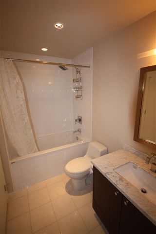 "Photo 9: 1106 1185 THE HIGH Street in Coquitlam: North Coquitlam Condo for sale in ""Claremont"" : MLS®# R2240316"