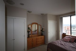 "Photo 8: 1106 1185 THE HIGH Street in Coquitlam: North Coquitlam Condo for sale in ""Claremont"" : MLS®# R2240316"