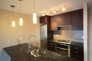 "Photo 6: 1106 1185 THE HIGH Street in Coquitlam: North Coquitlam Condo for sale in ""Claremont"" : MLS®# R2240316"