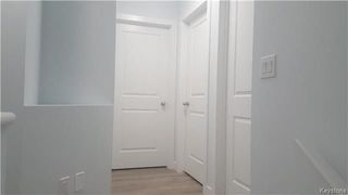 Photo 11: 58 MILLPOND Path in Winnipeg: Waterford Green Residential for sale (4L)  : MLS®# 1803343