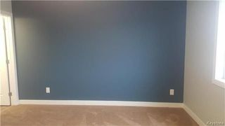 Photo 12: 58 MILLPOND Path in Winnipeg: Waterford Green Residential for sale (4L)  : MLS®# 1803343