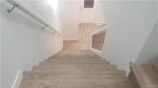 Photo 9: 58 MILLPOND Path in Winnipeg: Waterford Green Residential for sale (4L)  : MLS®# 1803343