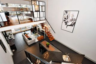 "Photo 11: 122 350 E 2ND Avenue in Vancouver: Mount Pleasant VE Condo for sale in ""MAINSPACE"" (Vancouver East)  : MLS®# R2241675"