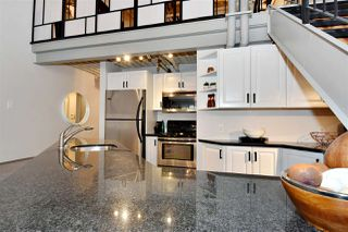 """Photo 9: 122 350 E 2ND Avenue in Vancouver: Mount Pleasant VE Condo for sale in """"MAINSPACE"""" (Vancouver East)  : MLS®# R2241675"""