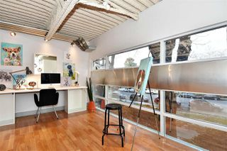"Photo 14: 122 350 E 2ND Avenue in Vancouver: Mount Pleasant VE Condo for sale in ""MAINSPACE"" (Vancouver East)  : MLS®# R2241675"