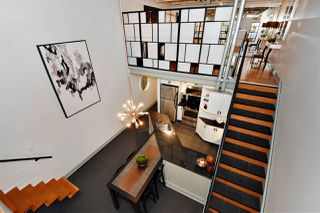 """Photo 10: 122 350 E 2ND Avenue in Vancouver: Mount Pleasant VE Condo for sale in """"MAINSPACE"""" (Vancouver East)  : MLS®# R2241675"""