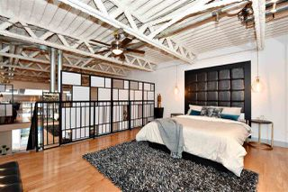 "Photo 13: 122 350 E 2ND Avenue in Vancouver: Mount Pleasant VE Condo for sale in ""MAINSPACE"" (Vancouver East)  : MLS®# R2241675"