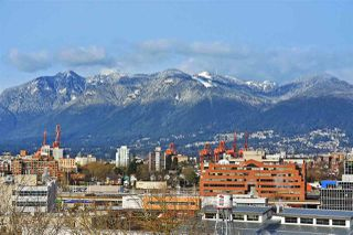 """Photo 20: 122 350 E 2ND Avenue in Vancouver: Mount Pleasant VE Condo for sale in """"MAINSPACE"""" (Vancouver East)  : MLS®# R2241675"""