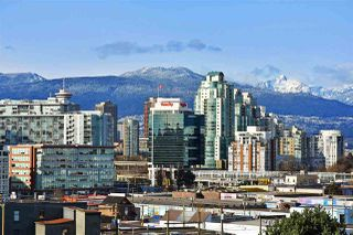 "Photo 19: 122 350 E 2ND Avenue in Vancouver: Mount Pleasant VE Condo for sale in ""MAINSPACE"" (Vancouver East)  : MLS®# R2241675"