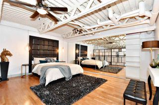 "Photo 12: 122 350 E 2ND Avenue in Vancouver: Mount Pleasant VE Condo for sale in ""MAINSPACE"" (Vancouver East)  : MLS®# R2241675"