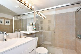 """Photo 17: 122 350 E 2ND Avenue in Vancouver: Mount Pleasant VE Condo for sale in """"MAINSPACE"""" (Vancouver East)  : MLS®# R2241675"""