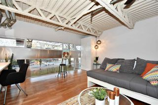 "Photo 16: 122 350 E 2ND Avenue in Vancouver: Mount Pleasant VE Condo for sale in ""MAINSPACE"" (Vancouver East)  : MLS®# R2241675"