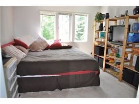 """Photo 5: 31 1225 BRUNETTE Avenue in Coquitlam: Maillardville Townhouse for sale in """"PLACE FOUNTAINEBLEAU"""" : MLS®# R2242735"""