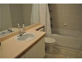 """Photo 7: 31 1225 BRUNETTE Avenue in Coquitlam: Maillardville Townhouse for sale in """"PLACE FOUNTAINEBLEAU"""" : MLS®# R2242735"""