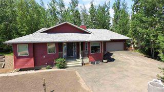 Photo 29: 16 Village Creek Estates: Rural Wetaskiwin County House for sale : MLS®# E4100113