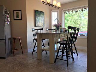 Photo 5: 16 Village Creek Estates: Rural Wetaskiwin County House for sale : MLS®# E4100113