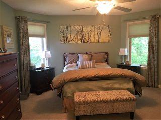 Photo 14: 16 Village Creek Estates: Rural Wetaskiwin County House for sale : MLS®# E4100113