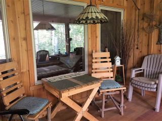 Photo 23: 16 Village Creek Estates: Rural Wetaskiwin County House for sale : MLS®# E4100113