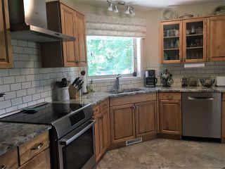 Photo 4: 16 Village Creek Estates: Rural Wetaskiwin County House for sale : MLS®# E4100113