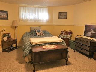Photo 19: 16 Village Creek Estates: Rural Wetaskiwin County House for sale : MLS®# E4100113