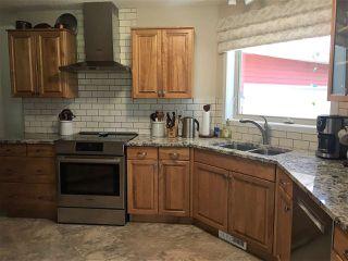 Photo 3: 16 Village Creek Estates: Rural Wetaskiwin County House for sale : MLS®# E4100113