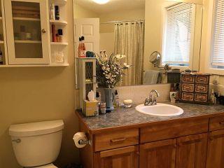 Photo 17: 16 Village Creek Estates: Rural Wetaskiwin County House for sale : MLS®# E4100113