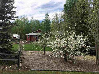 Photo 24: 16 Village Creek Estates: Rural Wetaskiwin County House for sale : MLS®# E4100113