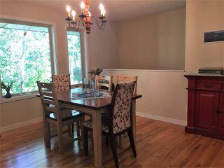 Photo 6: 16 Village Creek Estates: Rural Wetaskiwin County House for sale : MLS®# E4100113