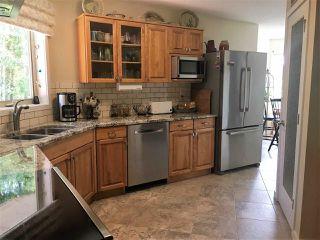 Photo 2: 16 Village Creek Estates: Rural Wetaskiwin County House for sale : MLS®# E4100113