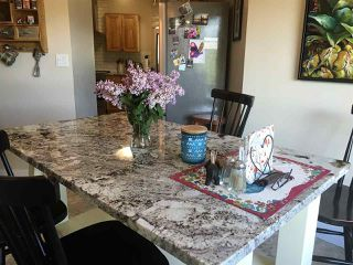 Photo 7: 16 Village Creek Estates: Rural Wetaskiwin County House for sale : MLS®# E4100113
