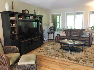 Photo 10: 16 Village Creek Estates: Rural Wetaskiwin County House for sale : MLS®# E4100113