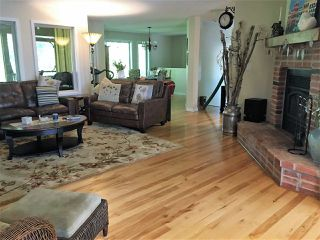 Photo 8: 16 Village Creek Estates: Rural Wetaskiwin County House for sale : MLS®# E4100113