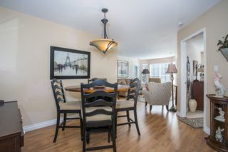 "Photo 6: 203 1575 BEST Street: White Rock Condo for sale in ""The Embassy"" (South Surrey White Rock)  : MLS®# R2249022"