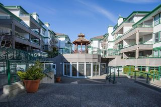 "Photo 20: 203 1575 BEST Street: White Rock Condo for sale in ""The Embassy"" (South Surrey White Rock)  : MLS®# R2249022"