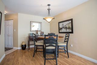 "Photo 10: 203 1575 BEST Street: White Rock Condo for sale in ""The Embassy"" (South Surrey White Rock)  : MLS®# R2249022"