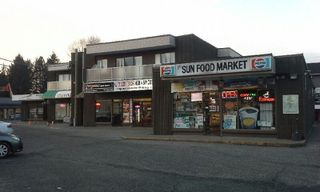 Photo 1: 210 15153 FRASER Highway in Surrey: Fleetwood Tynehead Condo for sale : MLS®# R2253002