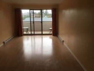Photo 3: 210 15153 FRASER Highway in Surrey: Fleetwood Tynehead Condo for sale : MLS®# R2253002