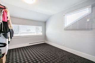 Photo 15: 6536 WILTSHIRE Street in Vancouver: South Granville House for sale (Vancouver West)  : MLS®# R2254248