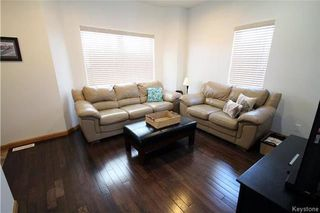 Photo 8: 16 Railway Avenue in Sanford: RM of MacDonald Residential for sale (R08)  : MLS®# 1809986