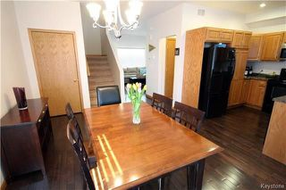 Photo 7: 16 Railway Avenue in Sanford: RM of MacDonald Residential for sale (R08)  : MLS®# 1809986