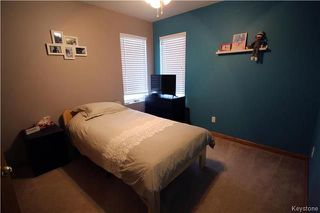 Photo 14: 16 Railway Avenue in Sanford: RM of MacDonald Residential for sale (R08)  : MLS®# 1809986
